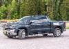 AMMATTILEHTI KOEAJAA: Chevrolet Silverado 1500 Crew Cab 5.3 V8 4X4 LTZ Z71 - Suurempi, kevyempi ja ketterämpi