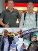 Janne Jokela, Mika Häkkinen, Jouko Salomäki, Lasse Virén, Janne Ahonen