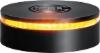 Mielenkiintoinen uutuustuote on markkinoiden matalin Hella K-LED Rebelution -majakka.