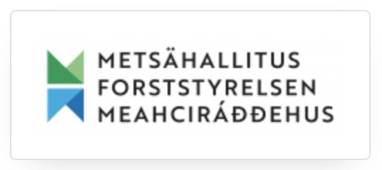 metsahallitus_uusi.png