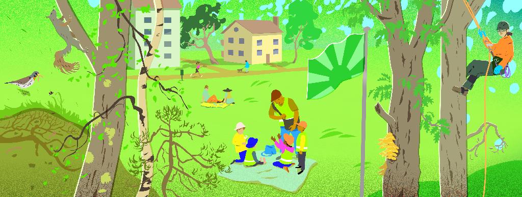 puunhalausviikko-2021-teemakuva.png
