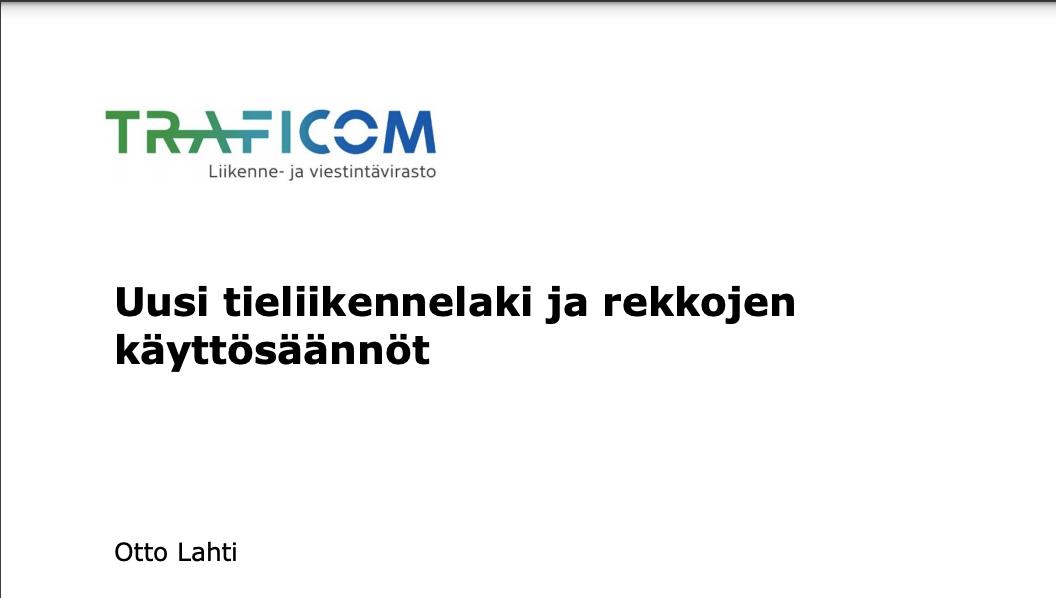 Otto_Lahti_rekkasaannot.png