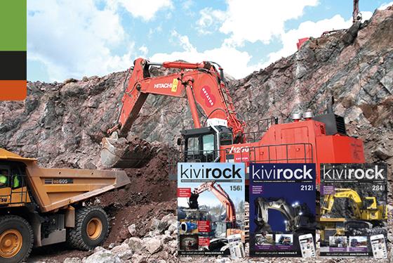 HitachiKivirock2.jpg