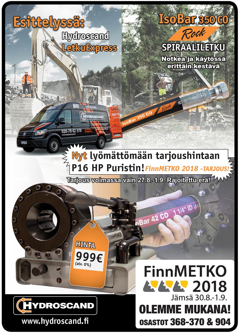 HydroMetko.jpg