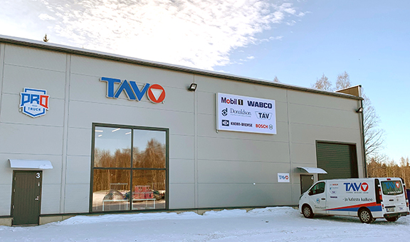 TAVO_Oulu.jpg