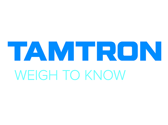 Tamtron_logo_weigh_to_know.jpg