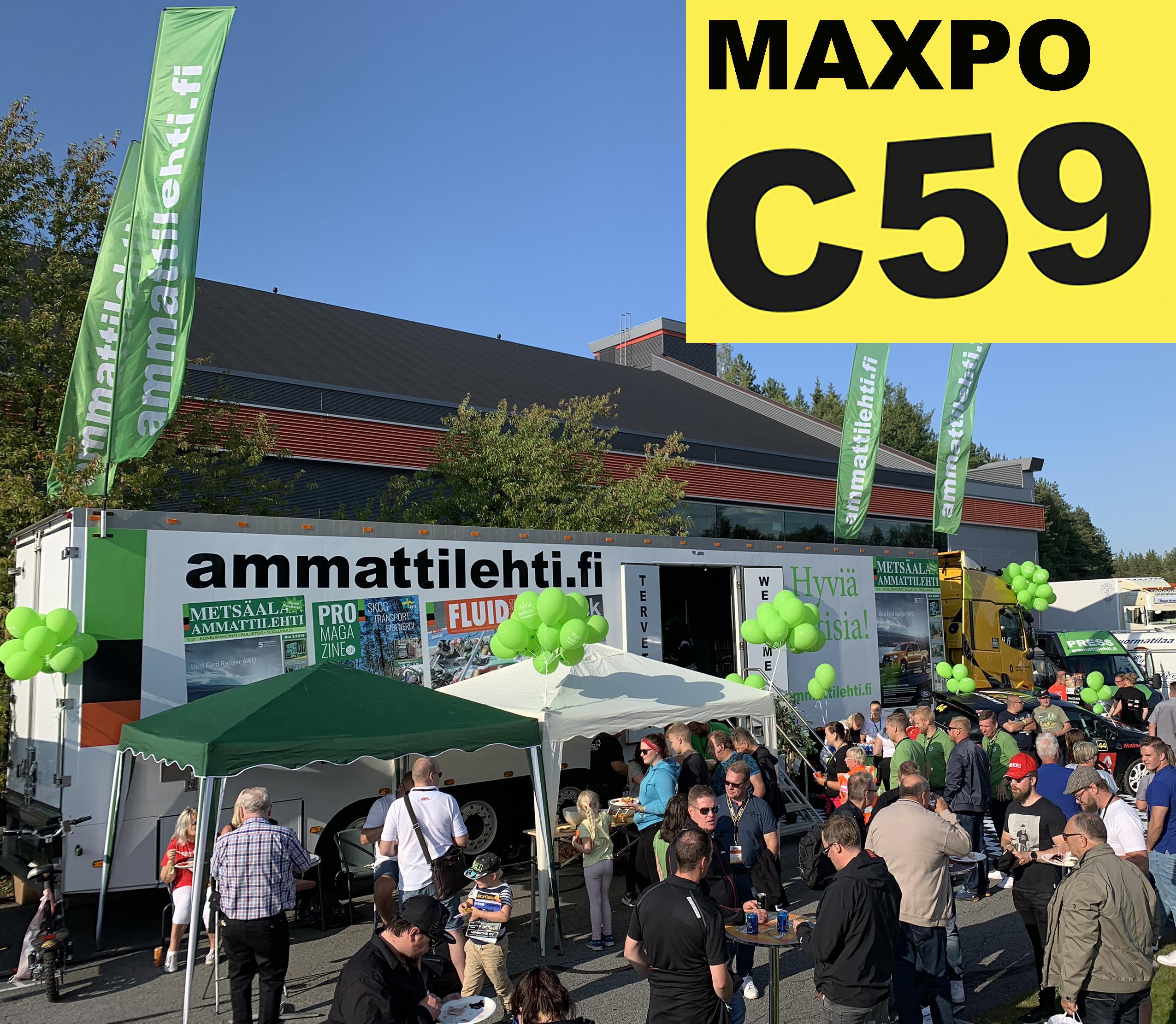 c59maxpo0.jpg