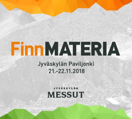 finnmateria2018.jpg