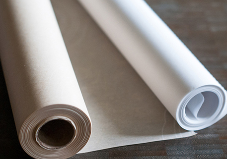 specialty-paper-cooking-papers-papnews.jpg