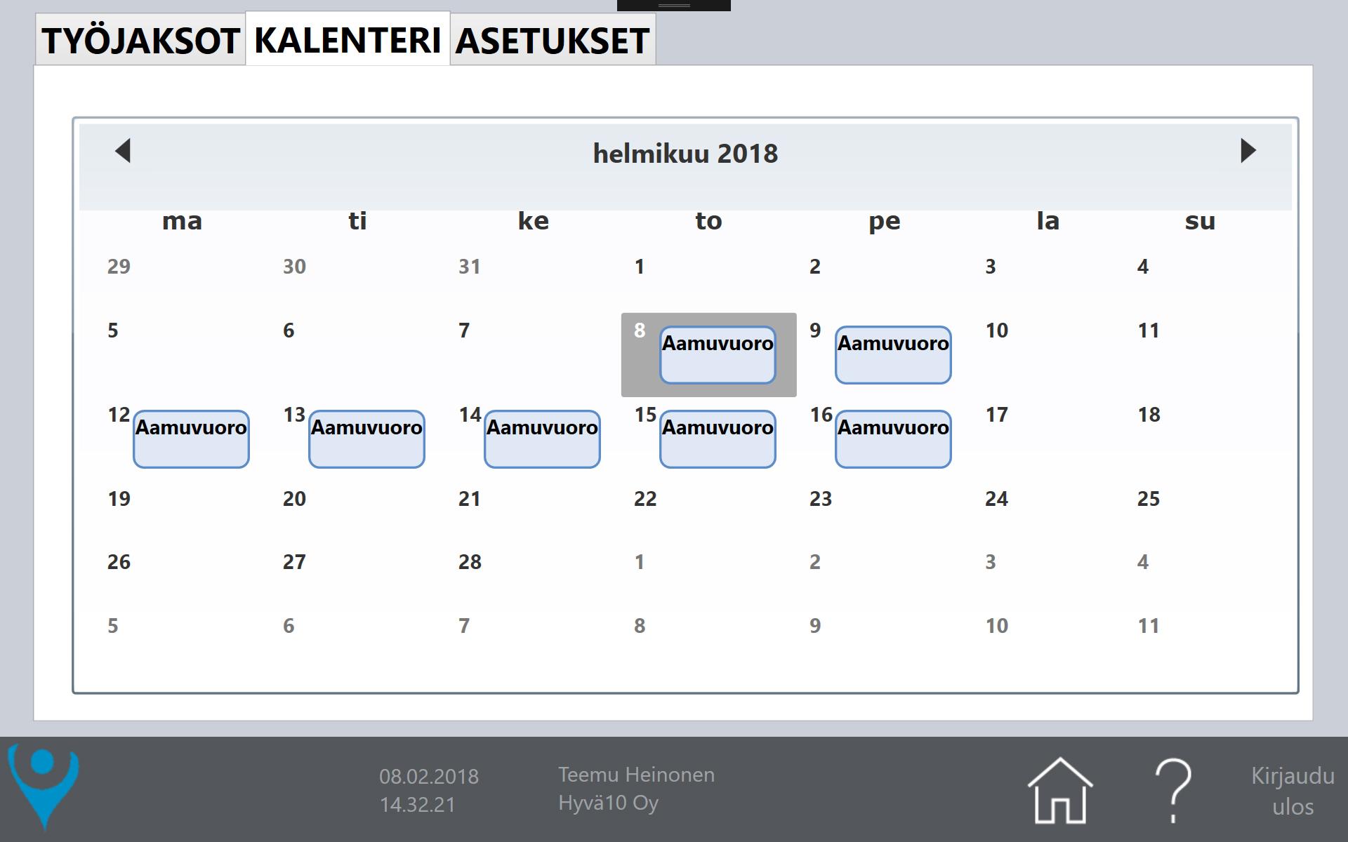 terminaali_kalenteri.jpg
