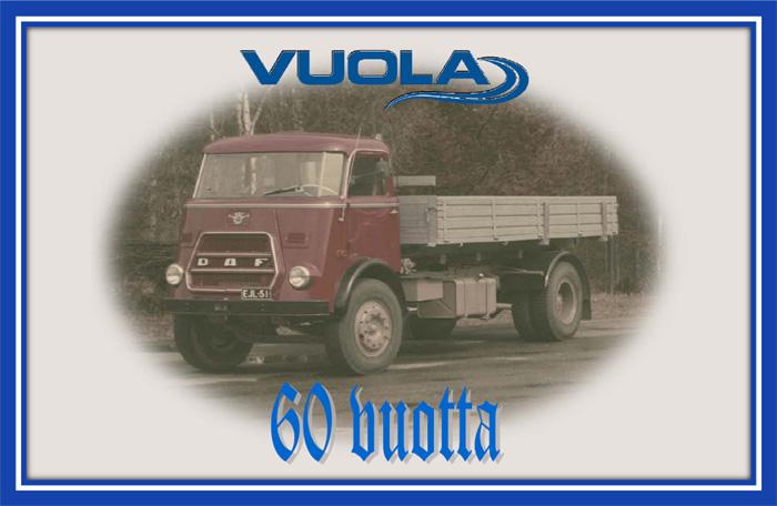 vuola60.jpg