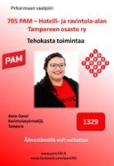 Anna Daniel 1329