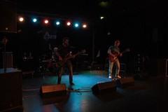 r.m_rock_machines