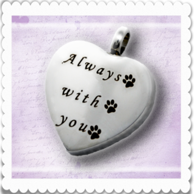 alwayswithyouraamit.png&width=400&height=500