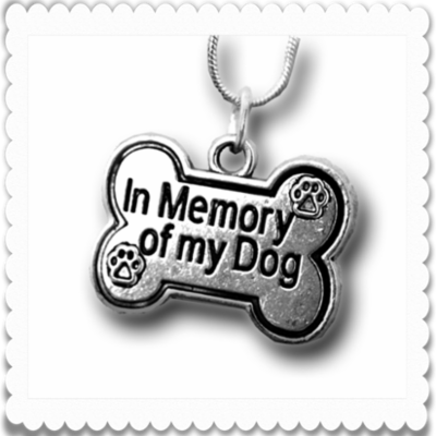 inmemoryofmydog.png&width=400&height=500
