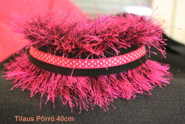 pink_40