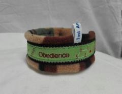 obedience_panta