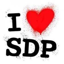 sdp_i_love