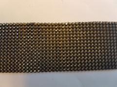 Nro 10 kivinauha 15 rivinen harmaa kivikoko ss6 laattojen päälle (3 metriä) hinta 60 euroa