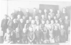 pikkukoulu1945