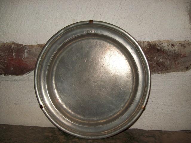 tina 033