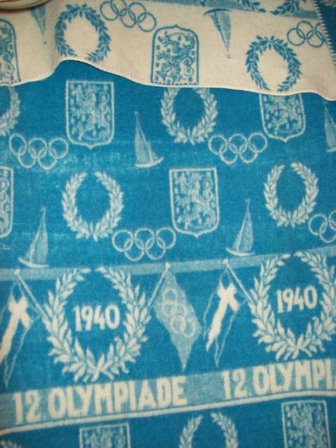 olympia 001