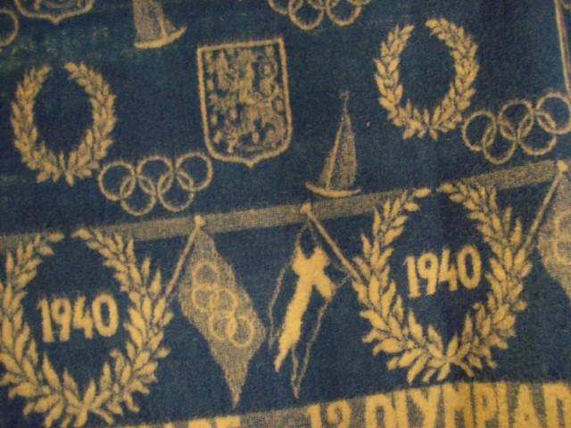 olympia 002