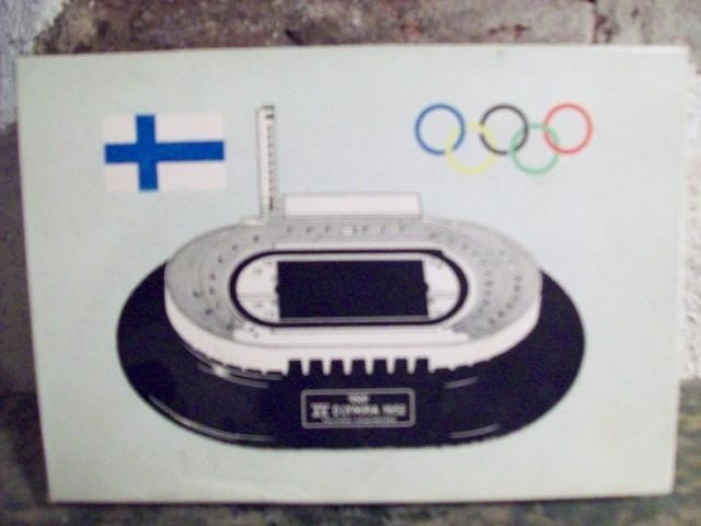 olympia 008