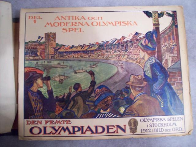 olympia 017