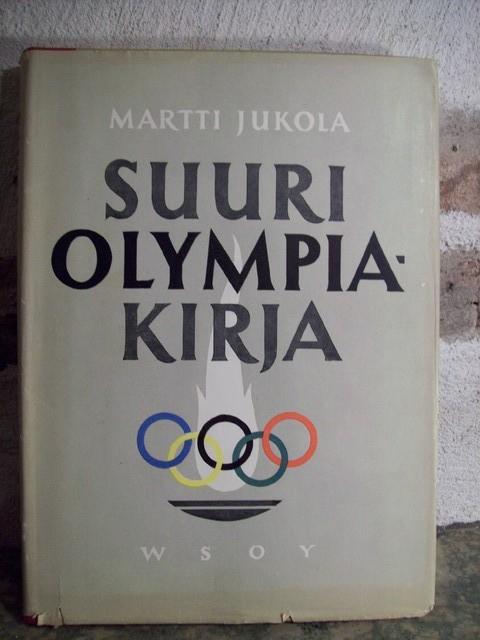 olympia 019