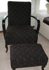 k-tuoli+rahi