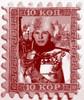 tsaarille_oma_postimerkki