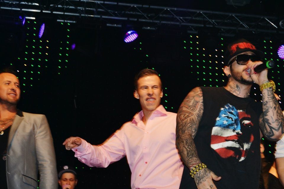 antti_and_timati_show.jpg