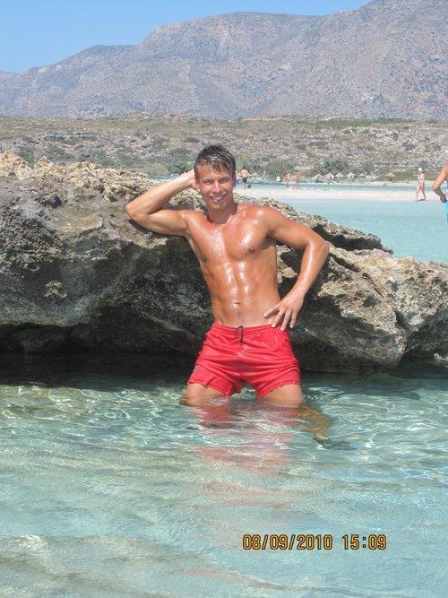 Blogi Mr Antti Kurhinen
