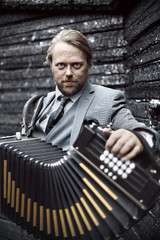 AnttiPaalanen_2014_1