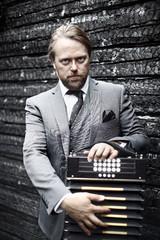 AnttiPaalanen2014_2
