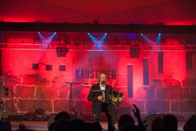KaustinenFMF2015_4