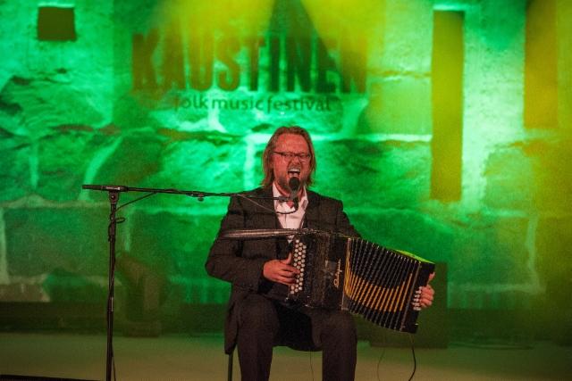 KaustinenFMF2015_7