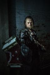 AnttiPaalanen_AccRider_2016