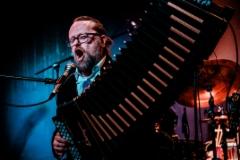 AnttiPaalanen_Live_2018_2