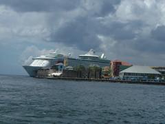curacao 2008 sek� muita otoksia 043