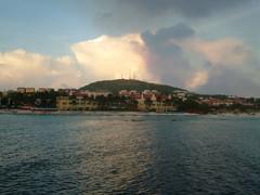 curacao 2008 sek� muita otoksia 090