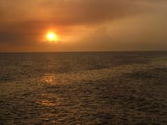 curacao 2008 sek� muita otoksia 092