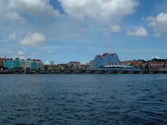 curacao 2008 sek� muita otoksia 038