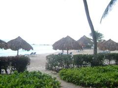 curacao 2008 sek� muita otoksia 030