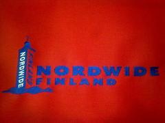 nordwide finland logo1