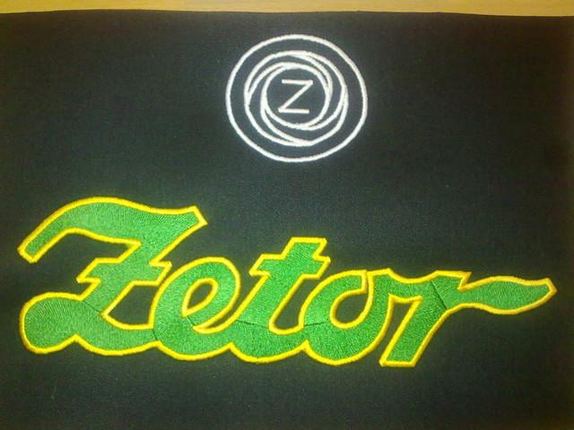 zetor2