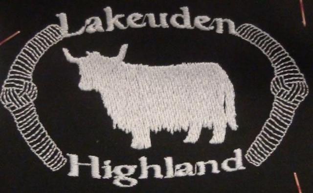 lakeuden highland
