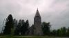 Pornaisten kirkko