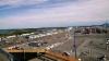 Helsingin Vuosaaren satama Gatehousen näköalatasanteelta nähtynä